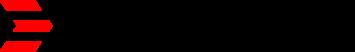 rundeck